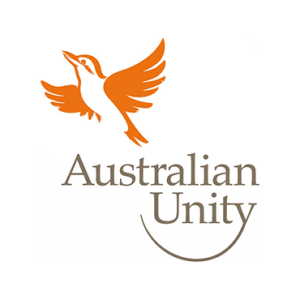 logo_0000_austacked_logo