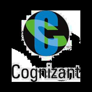 logo_0001_imgres