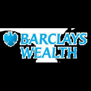 logo_0003_barclaysLandscape